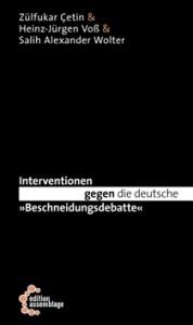 Cetin-Voß-Wolter-Interventionen-gegen-deutsche-Beschneidungsdebatte