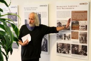 2013-09-17_182743_Eroeffnung_Ausstellung_Von_Krieg_zu_Krieg_IMG_1958