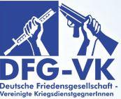 125! Herzlichen Glückwunsch Deutsche Friedensgesellschaft!