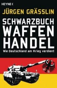 graesslin_schwarzbuch_waffenhandel