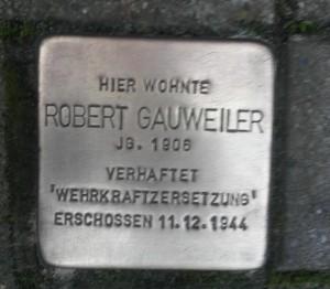 gauweiler20141109