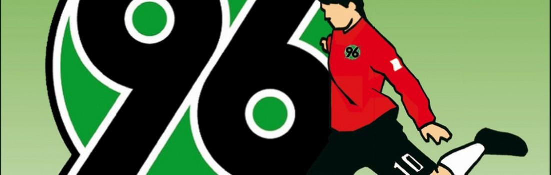 sticker_96.indd
