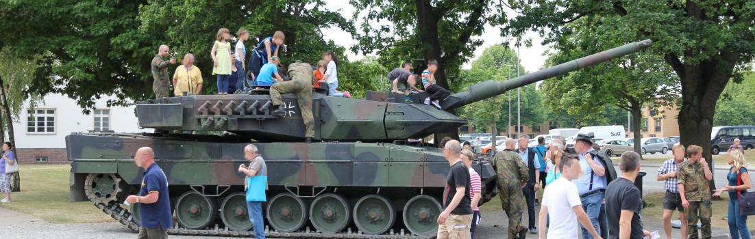 2015-06-13_Leopard_b