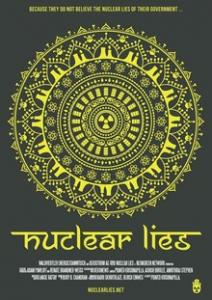 Film Nuclear Lies
