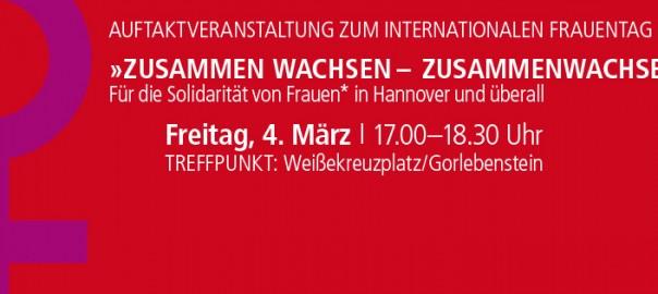 Header_FB_Auftakt_Frauenbuendnis_RZ_B.indd
