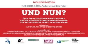 banner-und-nun