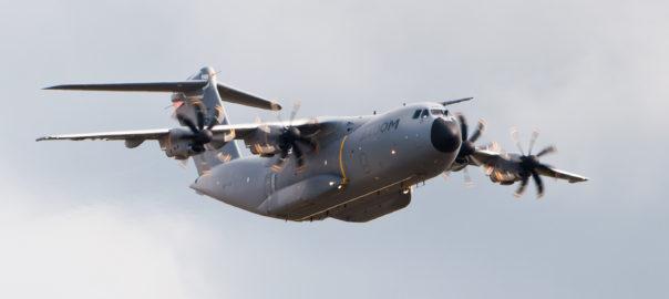 Airbus_A400M_EC-404_ILA_2012_05