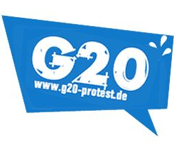 G20-Proteste auch in Hannover