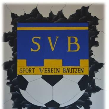"""Unschöne Bescherung mit rechten Lifestyle im Lokalsport – """"Neonazi-Laden"""" als Brustsponsor beim SV Bautzen"""