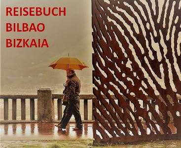 Eine Reise ins Baskenland – das passende Buch dazu ist da