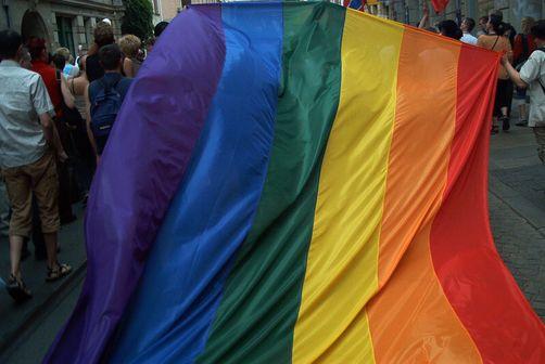 Queeres Brandenburg: Was bringt die Landtagswahl 2019?