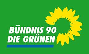 Friedenspolitisch nicht mehr als ein Lippenbekenntnis – das neue Grundsatzprogramm von B90/Die Grünen
