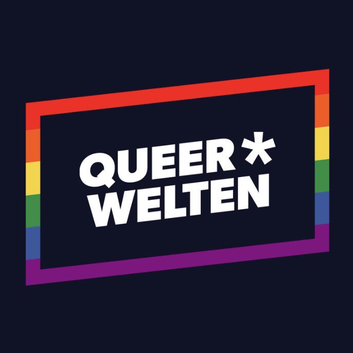 Queer*Welten – fantastische Literatur